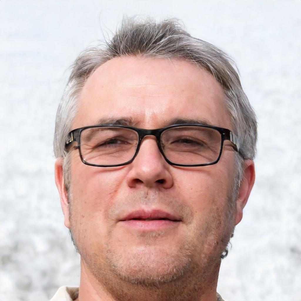Michel Jonson